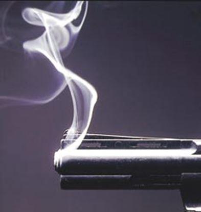Immagine di Trikové efekty - VAPOUR EFFECT Kouř