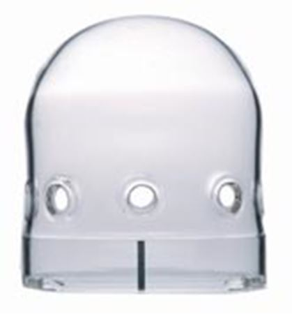Picture for category Vidro de protecção