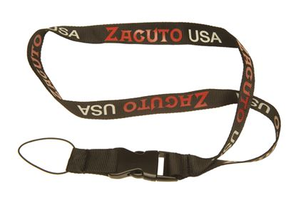 Picture of Lanyard Hook and Lanyard for Z-Finder