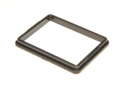 """Picture of Z-Finder 3"""" Adhesive Frame"""