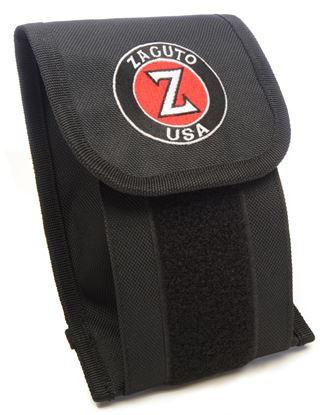 Picture of Z-Finder Storage Case