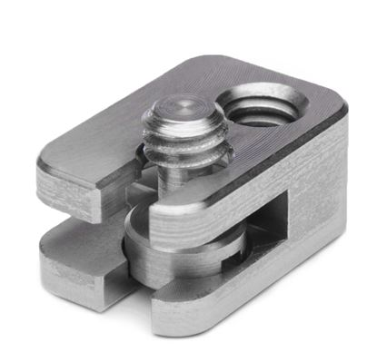Picture of Gorilla Plate Adapter