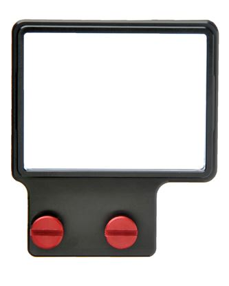 Picture of Z-Finder Mounting Frame for Canon 5D MII