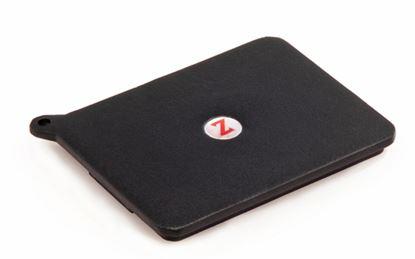 Изображение Z-Finder Dust Cover