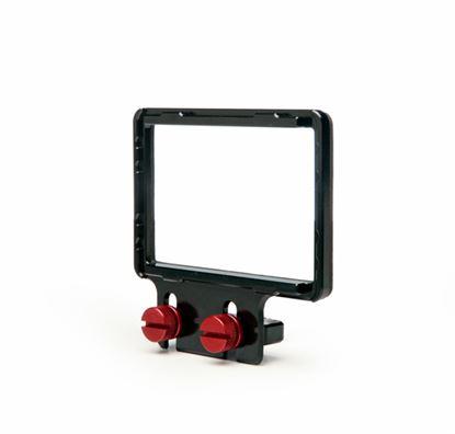"Изображение Z-Finder 3.2"" Mounting Frame for Small Body DSLRs"