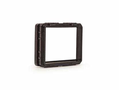 """Изображение Z-Finder 3.2"""" Adhesive Frame"""