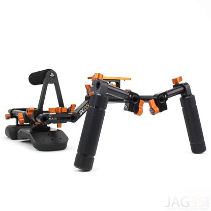 Picture of Full Shoulder Rig Pro