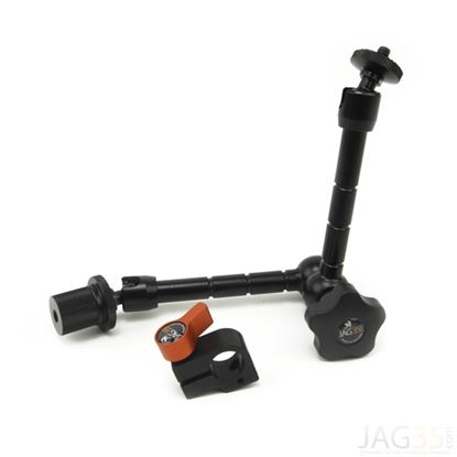 Picture of Basic Articulating Arm Kit V2 Large