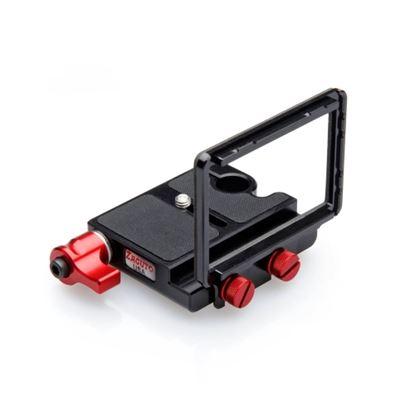 Изображение GH3 Z-Finder Frame Kit