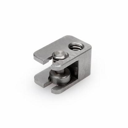 Изображение Gorilla Plate V2 Adapter