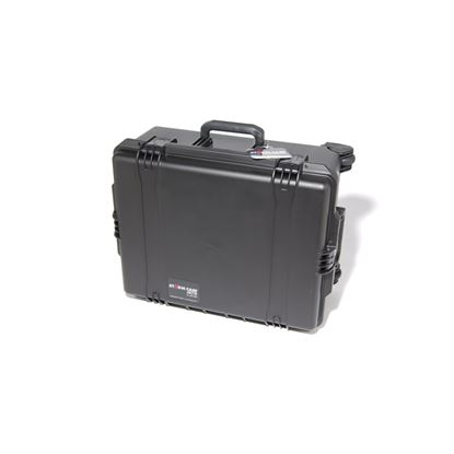 Picture of Storm Case IM-2720