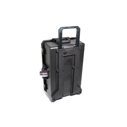 Picture of Storm Case IM-2975
