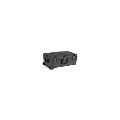 Picture of Storm Case IM-2950