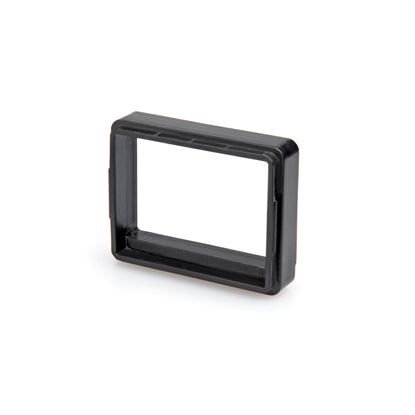 Bild von Z-Finder Adhesive Frame for GH Cameras