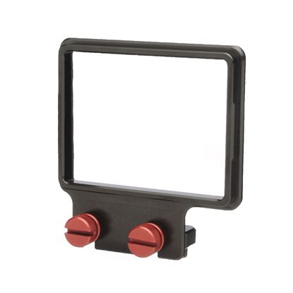 Изображение Z-Finder Mounting Frame for Sony A7S