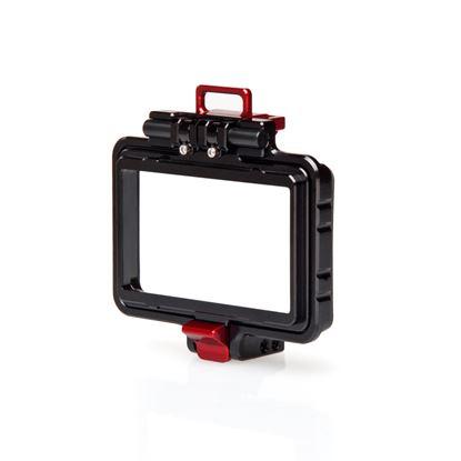 Изображение FS7 Z-Finder Flip Up Frame